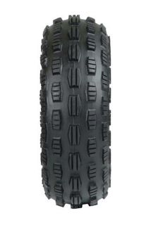 Purchase VRM 208 SPEEDWAY TIRE 22X8-10 TL 4 PLY A20805 motorcycle in Ellington, Connecticut, US, for US $69.95