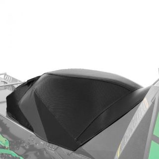 Purchase Arctic Cat Black ProClimb Short Tank Seat 2012-2017 ZR F XF M 6000 8000 7639-525 motorcycle in Sauk Centre, Minnesota, United States, for US $282.99