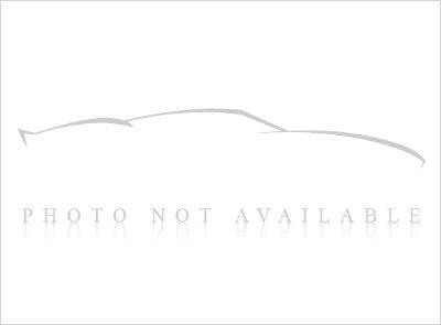 2017 Porsche 911 Turbo S ()