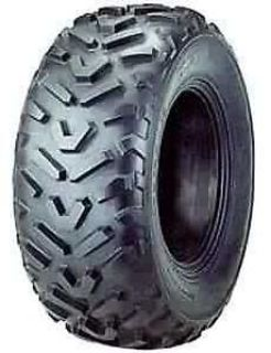 Buy NEW ATV PATHFINDER K530 SINGLE 25x12x9 TIRES-Free Ship motorcycle in Northern Cambria, Pennsylvania, United States, for US $112.00