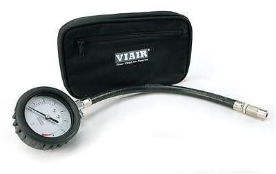 Find VIAIR Air Down Gauge 90057 motorcycle in Tallmadge, Ohio, US, for US $19.95