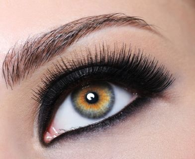 Gorgeous Lashes in an Instant - Skin Essentials Med Spa & Salon