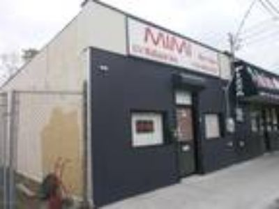 Midland Beach Real Estate For Sale - Commercial Space