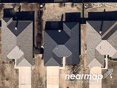 Preforeclosure Property in Oklahoma City, OK 73132 - NW 85th St