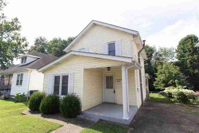 2720 Herman Ashland, Check out this Three BR Two BA home