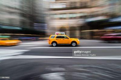 Taxis cerca de mi 469 563 3252 plano Tx en español