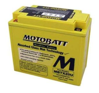 Sell Battery YTX20HLBS YAMAHA BIG BEAR GRIZZLY ATV AGM GEL SEALED 2YR WARRANTY motorcycle in Jacksonville, Florida, US, for US $118.57