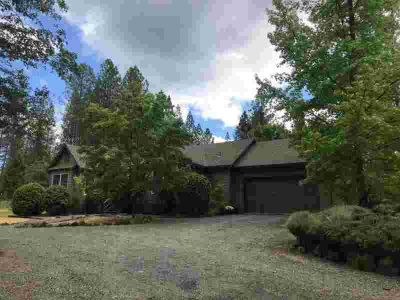 9448 Rices Texas Hill Road OREGON HOUSE Four BR