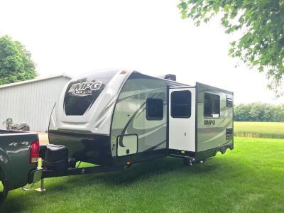 Craigslist - RVs and Trailers for Sale Classifieds in Ionia