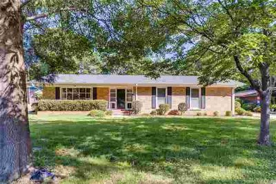 4950 Currituck Drive CHARLOTTE Three BR, Wow, what a great