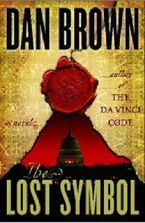 $14.95 A hardback book