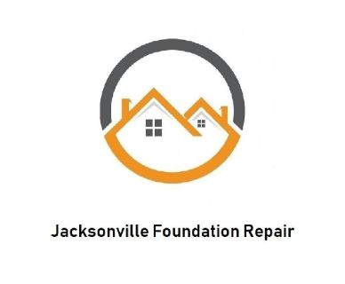Jacksonville Foundation Repair