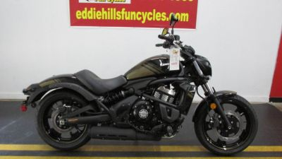 Craigslist - Motorcycles for Sale Classifieds in Wichita ...