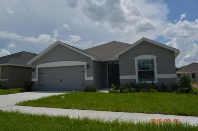 4 bedroom in Winter Haven (polk)