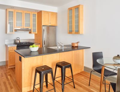 0 bedroom in Cobble Hill