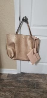 Large Purse/Tote great shape