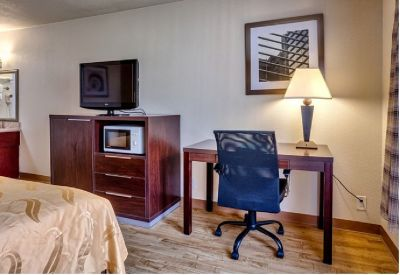 Affordable Accommodation in Vallejo California