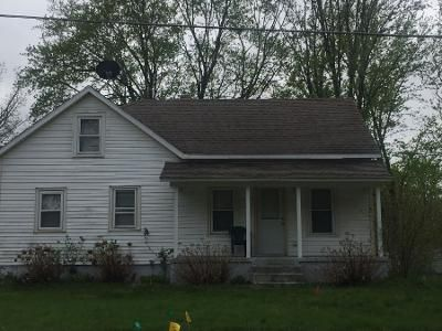 Preforeclosure Property in Grand Rapids, MI 49548 - 48th St SE