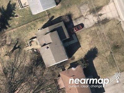 4 Bed 1 Bath Preforeclosure Property in Galloway, OH 43119 - Hubbard Rd
