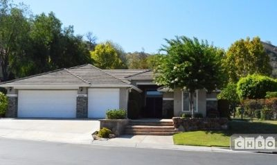 $4600 3 single-family home in San Gabriel Valley