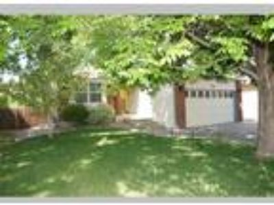 Four BR/Four BA - Open Floor Plan - Private Back yard, , CO