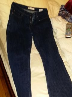 LEVIS Jean's 10M ex cond no rips, stains $10