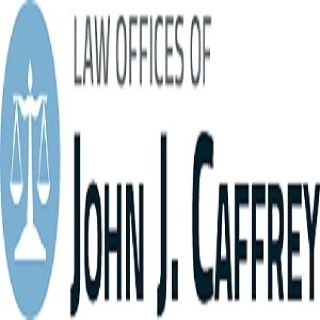 Law Offices of John J. Caffrey
