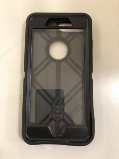 Otter box for iphone7 plus