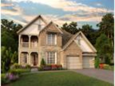 New Construction at 10606 Battenrock Ct, by Ashton Woods Homes