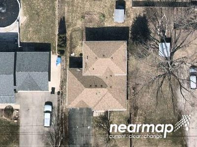 Preforeclosure Property in Antioch, IL 60002 - W Loon Dr