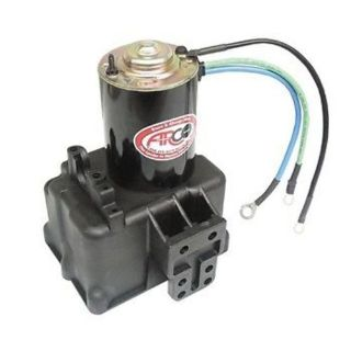 Purchase NIB Volvo Early 3 Wire Trim Motor Reservoir 92975A32 Mercruiser 1984 & Below motorcycle in Hollywood, Florida, United States, for US $239.45