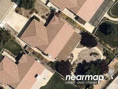3 Bed 2 Bath Foreclosure Property in Palmdale, CA 93551 - Homeridge Dr