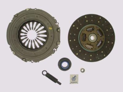 Find SACHS K70149-01 Clutch-Clutch Kit motorcycle in Clearwater, Florida, US, for US $126.58
