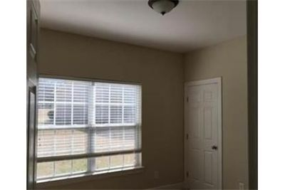 Great location close to historic downtown Nolensville. 2 Car Garage!