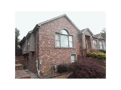 Foreclosure Property in Knoxville, TN 37931 - Maple Hollow Ln