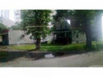 Land For Sale In Warren, Oh