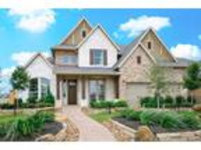 New Construction at 11211 Ladybird Landing Dr, by Plantation Homes