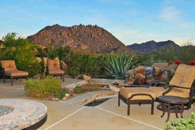 10040 E HAPPY VALLEY Road #2030 Scottsdale Three BR, VIEWS!!!