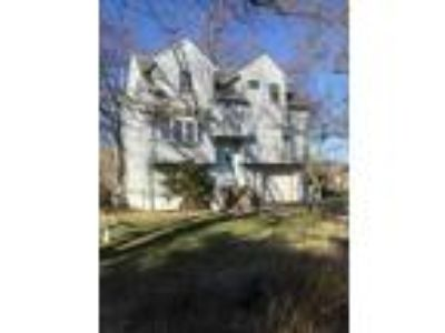 Middletown Property