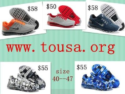 $55 newest style men's running shoes ,combat boots On November