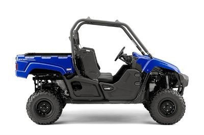 2015 Yamaha Viking Sport Side x Side Utility Vehicles Woodinville, WA