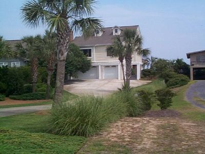 House for Sale in Myrtle Beach, South Carolina, Ref# 1770662