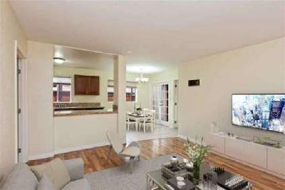 3140 Midway Dr #A103 San Diego Two BR, VIRTUALLY STAGED Condo