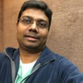 Ramesh R is looking for a New Roommate in San Francisco with a budget of $1100.00