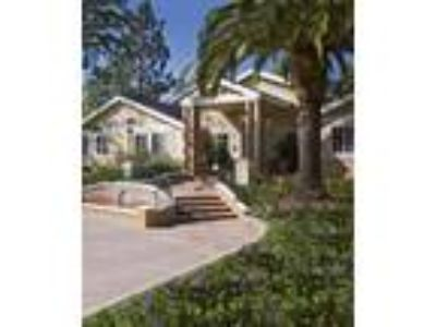 The Villas at Monarch Beach - 1 BR 1 BA