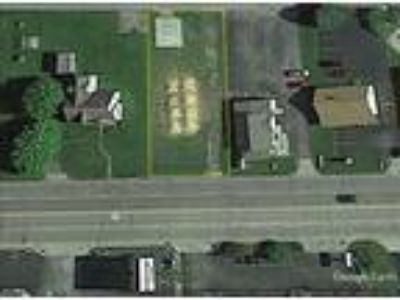Prime Commercial Land for Lease-Low Monthly Payment