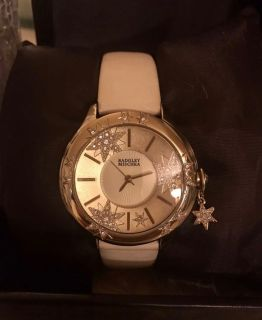 Badgley mischka women s watch