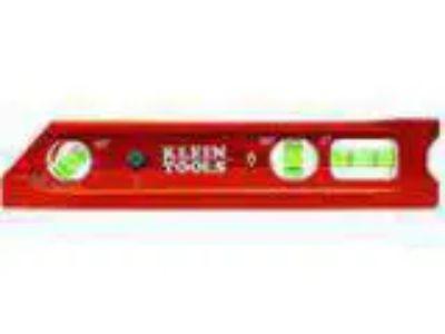 Klein Tools RBLT Lighted Torpedo Billet Level