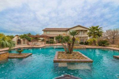 $9999 5 single-family home in Southeast Las Vegas