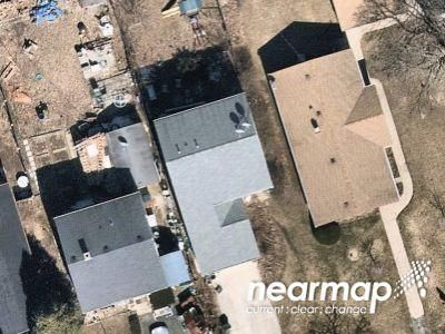 Preforeclosure Property in Milwaukee, WI 53209 - W La Salle Ave